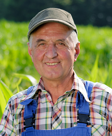 Zomata Farmer